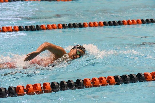 HV SPORTS SwimDive-17.jpg