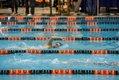 HV SPORTS SwimDive-18.jpg