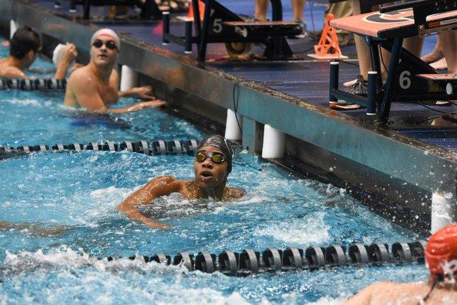 HV SPORTS SwimDive-19.jpg