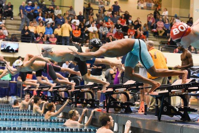 HV SPORTS SwimDive-20.jpg