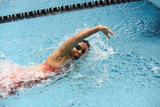 HV SPORTS SwimDive-21.jpg