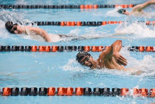HV SPORTS SwimDive-23.jpg