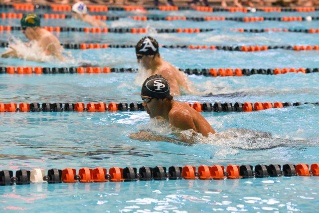 HV SPORTS SwimDive-24.jpg