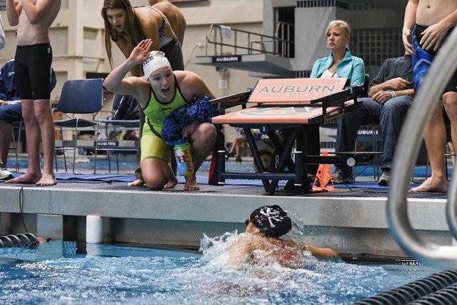 HV SPORTS SwimDive-25.jpg
