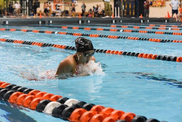 HV SPORTS SwimDive-26.jpg
