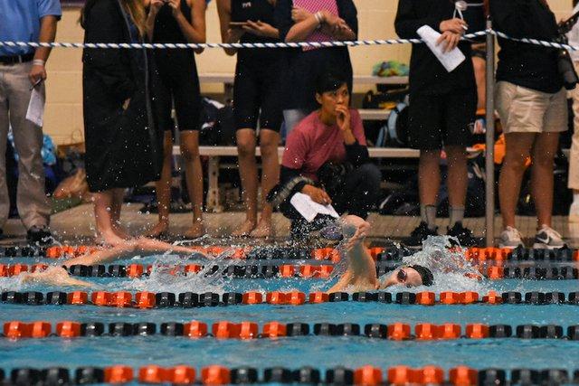 HV SPORTS SwimDive-27.jpg