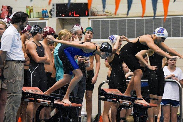 HV SPORTS SwimDive-28.jpg