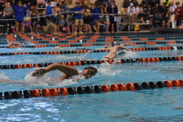 HV SPORTS SwimDive-30.jpg