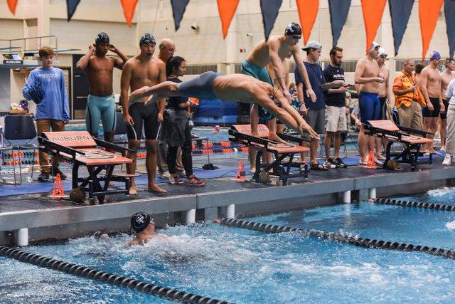 HV SPORTS SwimDive-4.jpg