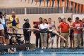 HV SPORTS SwimDive-5.jpg