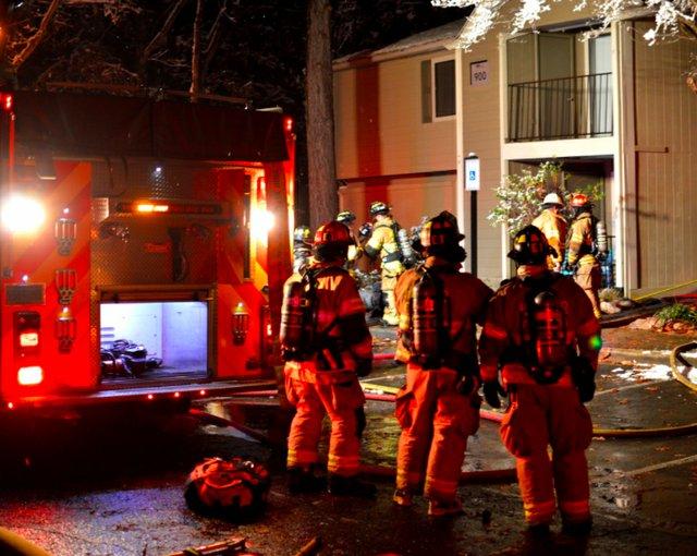 700 Riverchase fire 12-8-17 (1)