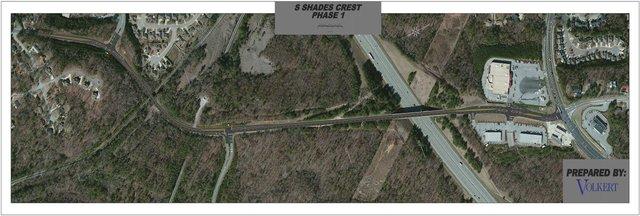 CITY---S-Shades-Crest-Phase-1.jpg