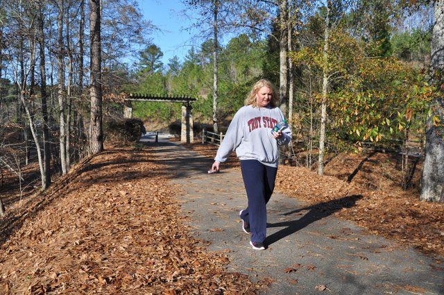 COVER---YIP-Ross-Bridge-pedestrian-path-12-12-17.jpg