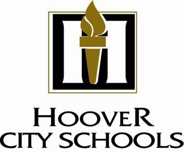 HOOVER_HIGH-RES_LOGO_2.jpg