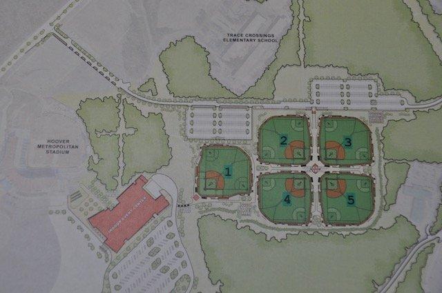 Hoover Met baseball_softball complex layout.jpg