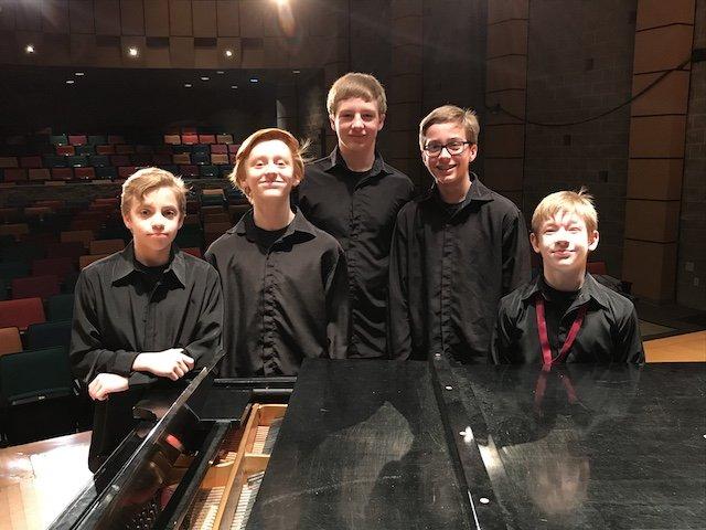 SUN SH Boys Choir.jpeg
