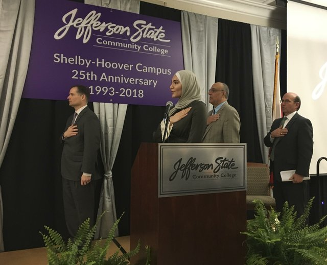 Jeff State Shelby-Hoover campus (5)