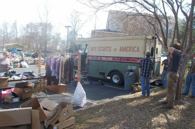 EVENTS---Boy-Scout-Yard-Sale1.jpg