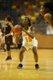 Hoover Girls Basketball