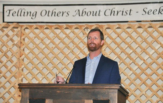 FEAT---Cross-Creek-Church-2-4-18-(10).jpg