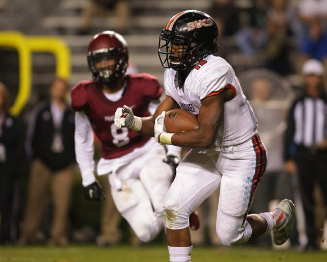 Hoover vs. Prattville (1 of 1).jpg