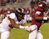 Hoover vs. Prattville (1 of 5).jpg