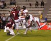 Hoover vs. Prattville (3 of 5).jpg