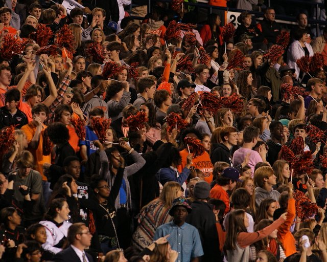 Hoover vs. Prattville (4 of 5).jpg