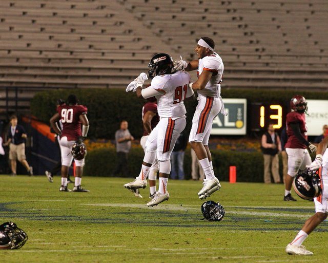 Hoover vs. Prattville (5 of 5).jpg