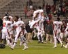 Hoover vs. Prattville (1 of 3).jpg