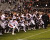 Hoover vs. Prattville (2 of 3).jpg