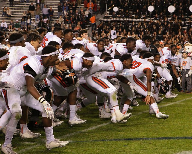 Hoover vs. Prattville (3 of 3).jpg