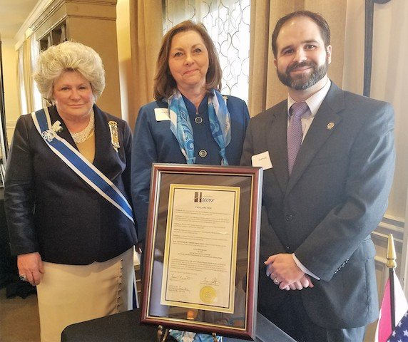 SUN COMM Lily Of Cahaba Recognition.jpg