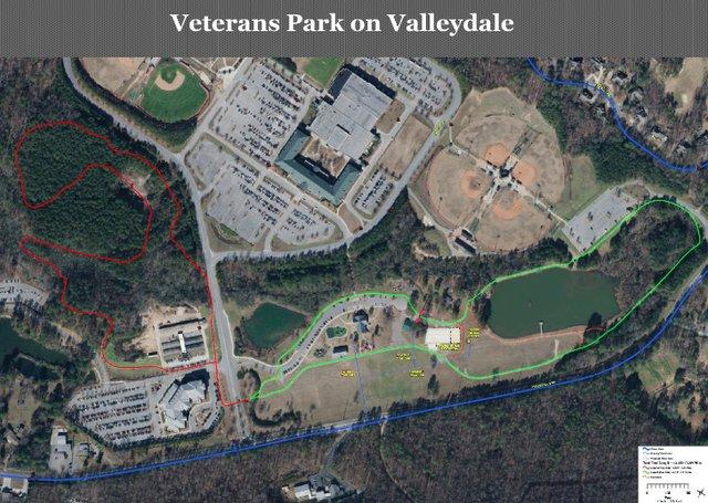 Veterans Park layout.png
