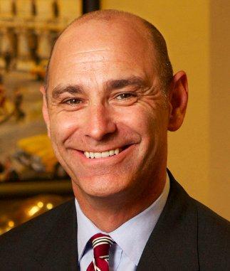 Alan Paquette