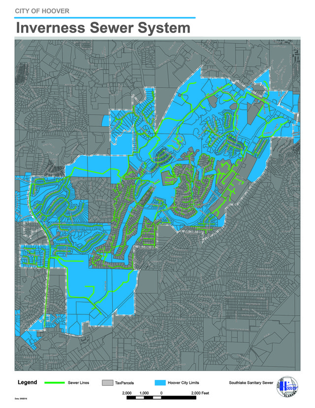 CITY - Inverness sewer map.jpg