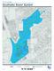 CITY - Southlake sewer map.jpg
