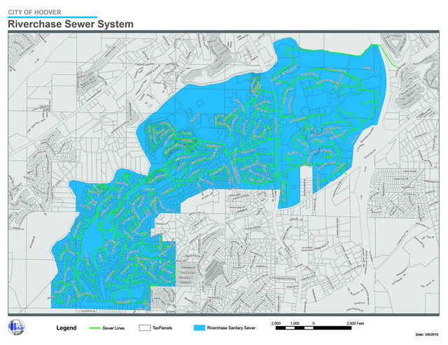 CITY - Riverchase sewer map.jpg