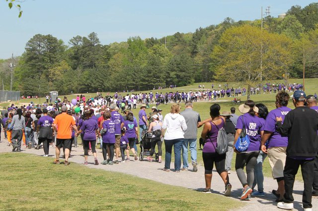 SUN-280-EVENTS-WalktoEndLupus.jpg