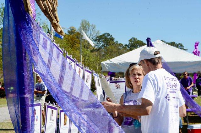 SUN-EVENTS---Runwalk-guide-purplestride---26.jpg