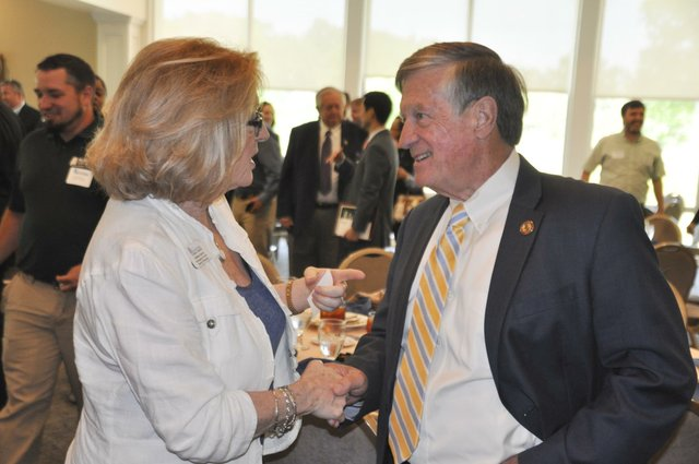 Hoover chamber 4-19-18 (3)