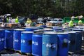 hoover waste day 2018-8