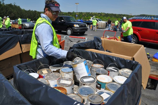 hoover waste day 2018-15