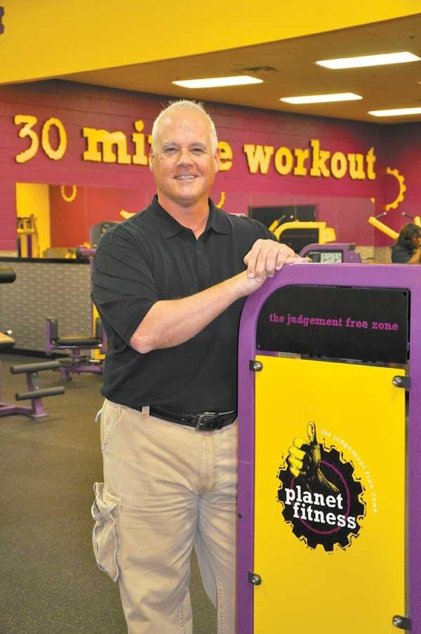 0113 planet fitness