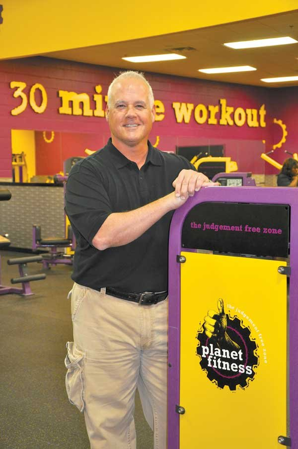 0113 planet fitness