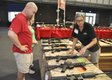 Collectors and Shooters Club gun show 4-28-18 (1)