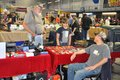 Collectors and Shooters Club gun show 4-28-18 (7)
