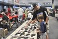 Collectors and Shooters Club gun show 4-28-18 (9)