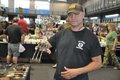 Collectors and Shooters Club gun show 4-28-18 (12)