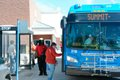 Hoover Council approved transit agreement